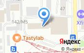 Калининградский геодезический центр