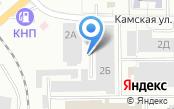 АвтодомКалининград