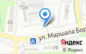 Сепар-Калининград