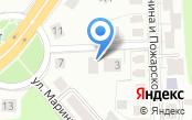 Калининградский центр психологического здоровья