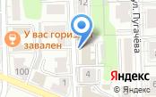 Бюро медико-социальной экспертизы №2 по Ленинградскому району