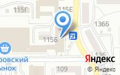 Школа-студия макияжа Елены Онуфриевой