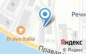 Город К