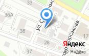 Медицинский центр доктора Миронченко