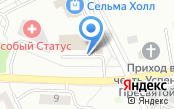 Центр пластической хирургии доктора Першина А.В.