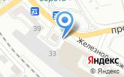 Кdpavilion.ru