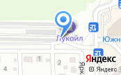 МТВ РБК