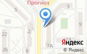 Магазин ортопедических изделий на ул. Ульяны Громовой