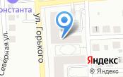 Югра-Авто