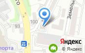 Сигма-Авто