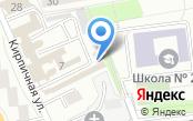На Кирпичной