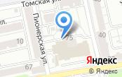 УАЗ-ГАЗ
