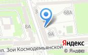 АвтоМир 39RUS