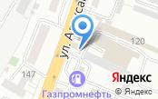 АККУМУЛЯТОР ФМ