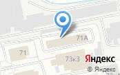 Пакс-Калининград