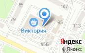 ElectroMarket