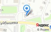 Автостэлс-Калининград