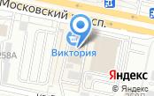 Хонда на Московском