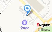 АЗС Одор
