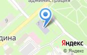 Псковский НИИ сельского хозяйства