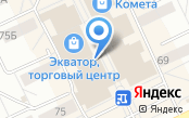 Центр корригирующей оптики