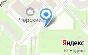 Автостоянка на Коммунальной