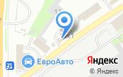 Путёвая автомойка на Алмазной