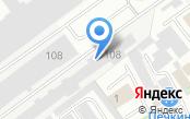 Авто Технологии Псков