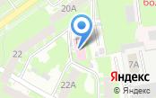 Псковское протезно-ортопедическое предприятие