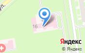 Главное бюро по медико-социальной экспертизы Псковской области