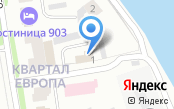 ZipCar - Автосервис