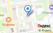 Студия колористики Марии Никулиной