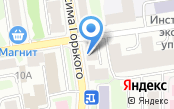 Тюнинг Псков