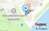 Дельрус-Псков