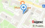 Салон красоты на Некрасова