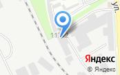 Сервисный центр на Советской 113