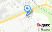 Автомойка на Вокзальной