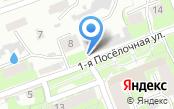 Центр Пил-Псков