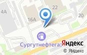 Псков АвтоРеал