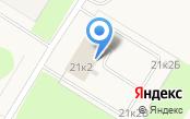 Отдел надзорной деятельности Кронштадтского района