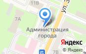 Отдел судебных приставов по Кронштадтскому и Курортному районам