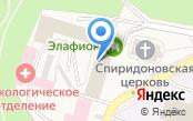 Отдел Военного комиссариата Ленинградской области по Ломоносовскому району