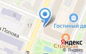 Приемная общественного совета при ОМВД РФ по Кронштадтскому району