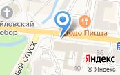 Прокуратура Петродворцового района