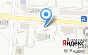 Ломоносовский районный суд Ленинградской области