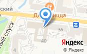 Мировые судьи Петродворцового района