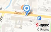 Комплексный центр социального обслуживания населения г. Ломоносов