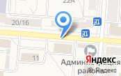 Отдел военного комиссариата по Ломоносовскому району