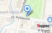 Прокуратура Ломоносовского района