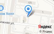 Управление Федеральной службы государственной регистрации, кадастра и картографии по Ленинградской области